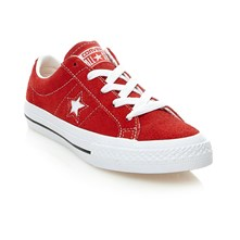 One Star - Sneakers - rot
