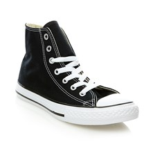 All Star - High Sneakers - schwarz