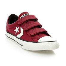 Star Player 3V OX - Sneakers - lycra