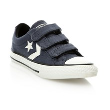 Star Player 3V OX - Sneakers - blu
