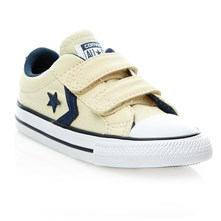 Star Player 2V OX - Zapatillas - crudo