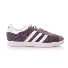 Gazelle - Sneakers - malva