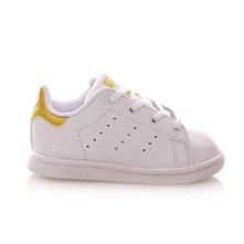 Stan Smith I - Zapatillas - blanco