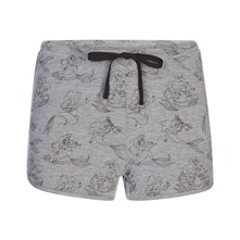 Disney & Co - Shorts - gemustert