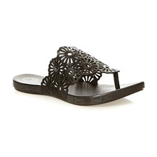 Intense Holiday - Chanclas - negro