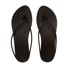 Philippe Stark Thing M - Chanclas - negro