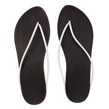 Philippe Starck Thing - Teenslippers - wit