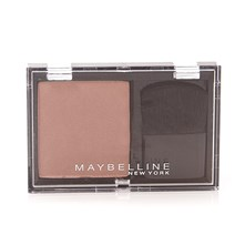 N°58 Brown - Blush Expertwear - marrón