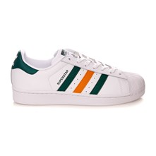 Superstar - Sneakers - bianco
