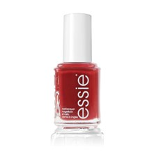 378 with the band - Esmalte de uñas - 13,5 ml