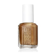 376 Leggy Legend - Esmalte de uñas - 13,5 ml