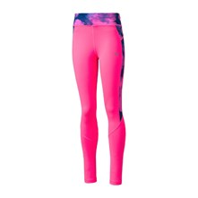 Leggings - fuchsienrosa