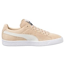 Suede Classic - Sneakers - lachsfarben