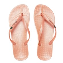 Anat Brilliant - Chanclas - rosa
