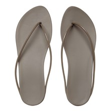 Philippe Stark thing - Chanclas - gris