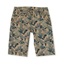 blueburn - Shorts - beige