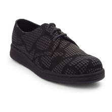 Cavendish - Zapatillas - negro