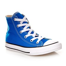 CHUCK TAYLOR ALL STAR HI SOAR - High Sneakers - klassischer blauton