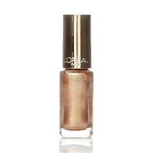 Nagellack - 223 Imperial Gold