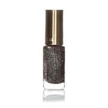 Smalto per unghie - 840 Black Diamond