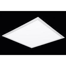 Led - Applique - bianco