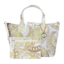 Shopping bag - stampato
