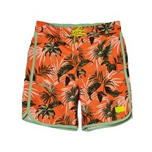 gillian jr - Short boxer - met print
