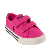Slater - Sneakers - fucsia
