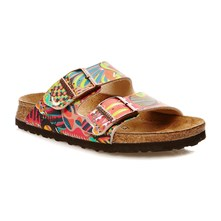 Arizona - Sandalias - estampado