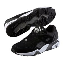 04_$R698 REMASTER.BLACK - Sneakers - schwarz