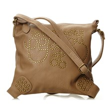 Marly - Borsa a tracolla - beige