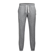 Chanson - Joggingbroek - grijs