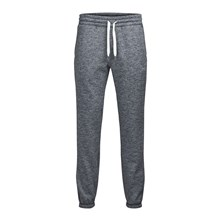 Chanson - Joggingbroek - blauw