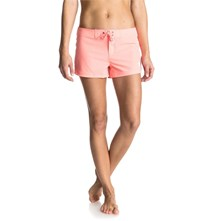 To Dye - Boardshort - rose