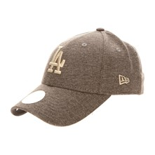 Los Angeles Dodgers - Pet - grijs