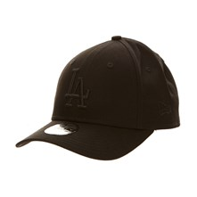 Los Angeles Dodgers - Cappellino - nero