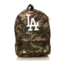 Los Angeles Dodgers - kaki