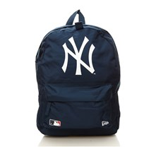 New York Yankees - marineblauw