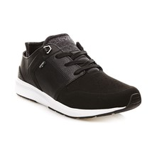 Tab Runner - Zapatillas - negro