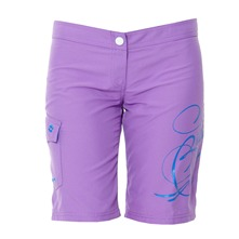 Boardshort Leia mauve Billabong