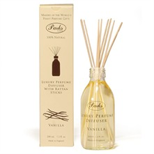 Vanilla Home Fragrance Diffuser 200ml