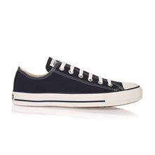 Ctas Ox - Sneakers - marineblau