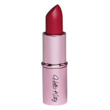 Shine - Rossetto