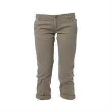 Pantalon Trump Thomaston