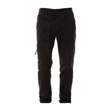 Pantalon CK One noir