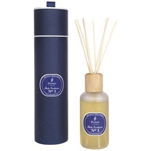 Agarwood/Spice Luxury Scented Diffuser