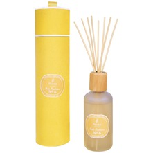 Lime/Citrus Luxury Scented Diffuser