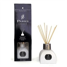 Vanilla/Sandalwood Fragrance Diffuser 280ml