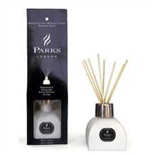 Wild Fig/Cassis Fragrance Diffuser 280ml