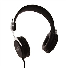 Bass unisex Djheadphones